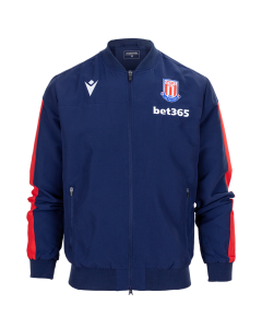 2019/20 Adult Tracksuit Jacket