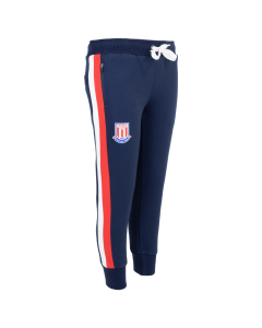 2019/20 Junior Leisure Pant