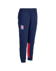 2019/20 Junior Tracksuit Pant