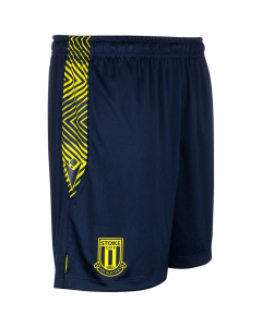 2020/21 Adult Away Short