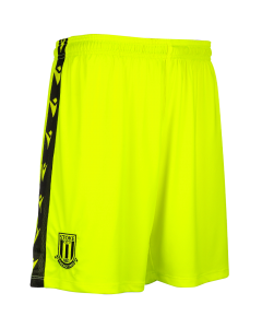 2020/21 Junior Home GK Short