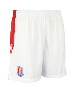 2020/21 Junior Home Short
