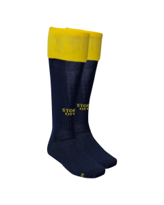 2020/21 Adult Away Sock