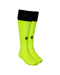 2020/21 Junior Home GK Sock