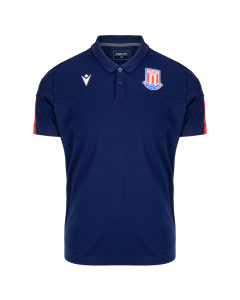 2019/20 Adult Polo - Navy
