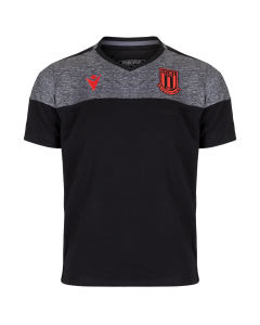 2019/20 Junior Away Warm Up T-Shirt