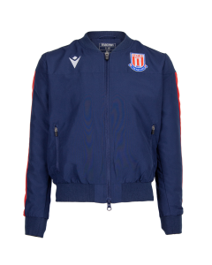 2019/20 Junior Tracksuit Jacket