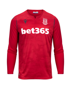2019/20 Adult Away GK Shirt
