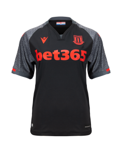 2019/20 Ladies Away Shirt - Martins Indi