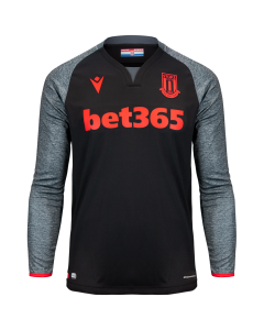 2019/20 Adult Away LS Shirt - Martins Indi