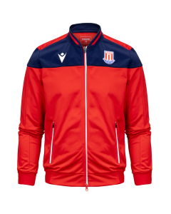 2019/20 Adult WalkOut Jacket - Red