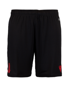2019/20 Adult Away Short