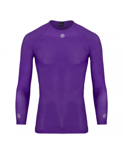 Adult Long Sleeve Skin
