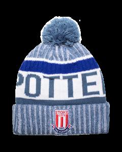 Andorra Bronx Hat