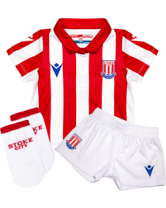2019/20 Baby Home Kit