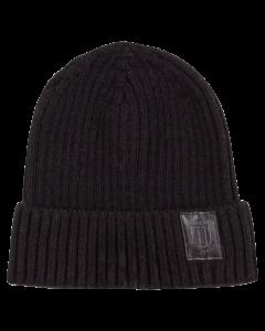 Banff Bronx Hat