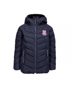Bromley Junior Jacket