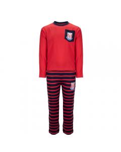 Cosby Junior Pyjamas