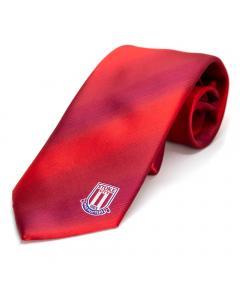 Drax Tonal Stripe Tie