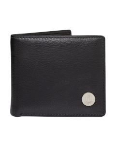 Galloway Wallet