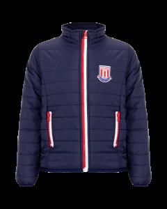 Gee Junior Padded Jacket