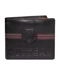 Hereford Wallet
