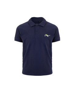 Gordon Junior Diving Polo
