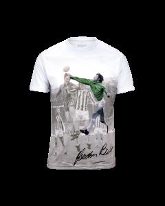 Gordon Junior Save T-Shirt