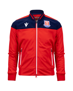 2019/20 Junior WalkOut Jacket - Red