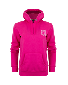 Ladies Essential Hoody