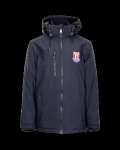 Legion Junior Jacket