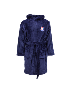 Mars Junior Dressing Gown