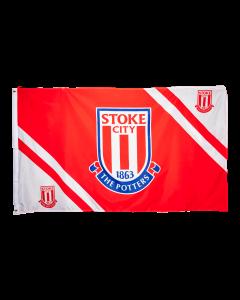 Mega Flag