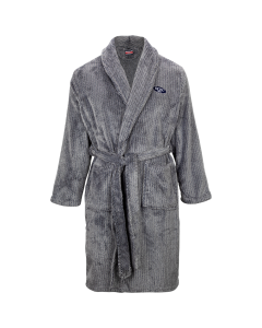 Mercury Dressing Gown