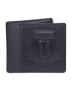 Shorthorn Wallet