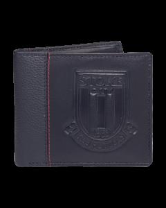 Shorthorn Wallet