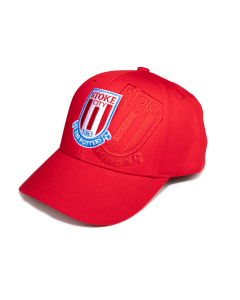 Sol Junior Cap