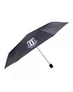 Telescopic Umbrella BLACK N/A
