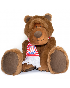 Windsor Brown Bear