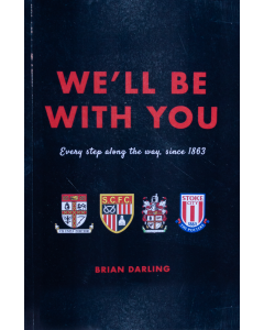 Well be with you book
