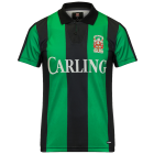 1994-95 Copa Away Shirt Carling
