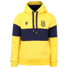 2020/21 Junior Leisure Overhead Hoody
