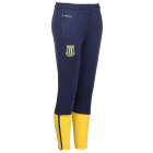 2020/21 Junior Training Poly Pant