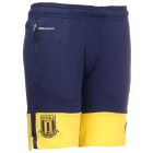 2020/21 Junior Training Short