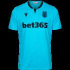 2021/22 Adult Goalkeeper Shirt