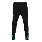 2021/22 Adult Training Poly Pant