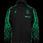 2021/22 Adult Training Shower Jacket