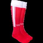 Alternate Adult Home Sock