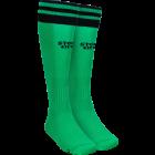2021/22 Adult Away Sock