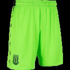 2021/22 Junior Alternate Goalkeeper Short